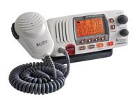 COBRA MRF77WGPS VHF-radiopuhelin