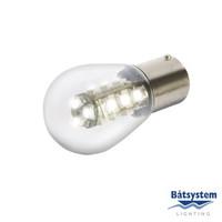 LED-polttimo BA15D