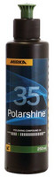 Mirka Polarshine 35, karkea kiillotusaine 250ml