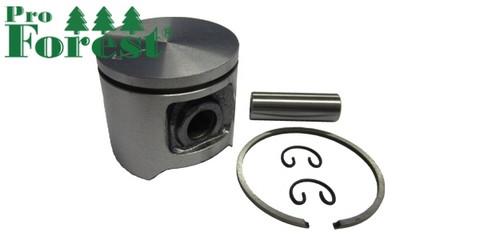 01-025 Mäntä Stihl 025 (42mm)