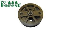 Kytkin Stihl FS450, FS400, FS250, FS200