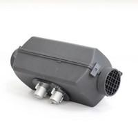 Autoterm Air/Planar 2D diesellämmitin