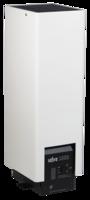 SAFIRE 2000B valkoinen mökkilämmitin 12V Diesel/polttoöljy