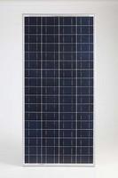 Aurinkopaneelipaketti mökille 100W