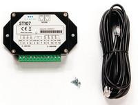 Simarine ST107 Digitaalinen moduuli