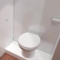 Sanimarin Comfort 12V käymälä