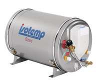 Isotemp Basic 40l lämminvesivaraaja