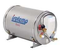 Isotemp Basic 30l lämminvesivaraaja