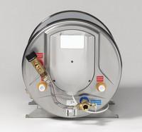 Isotemp Basic 24l lämminvesivaraaja