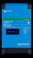 Invertterilaturi Victron EasySolar II 48/3000/35-32 MPPT 250/70 GX