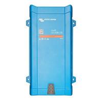 Invertterilaturi Victron MultiPlus 12/500/20