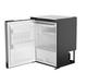 Frezzer Pro 65L 12/24v kompressorijääkaappi musta