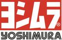 Yoshimura 4-T MX-pakoputket