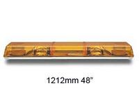 Xenon majakkapaneeli, 1212mm