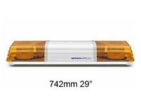 Xenon-majakkapaneeli, 742mm