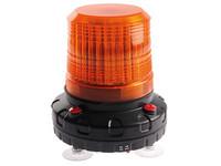Ladattava LED-majakka