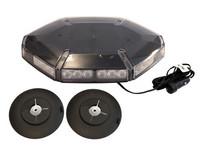 LED-PANEELI 12/24V 400MM 30XLED