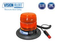 Vision Alert Xenon Majakka,
