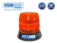 Vision Alert Xenon Majakka