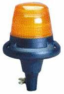 Varoitusvilkku 10-100V Ksenon