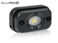 Led työvalo BullPro LED-midi 15W