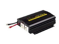 Invertteri 12V 1500W, max 150A