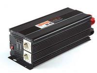 Invertteri 12V 5000W, max 500A