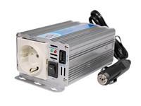 Invertteri 12V 150W