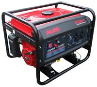 Aggregaatti 2500-C 2,2 kW maksimi, 2,0 kW jatkuva