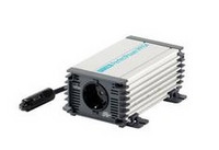 PerfectPower PP 152, 150 W, 12 V