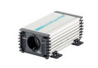 PerfectPower PP 402, 350 W, 12 V