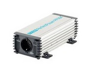PerfectPower PP 602, 550 W, 12