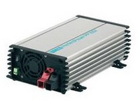 PerfectPower PP 1002, 1000 W, 12 V