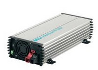 PerfectPower PP 2002, 2000 W, 12 V