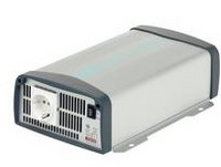 SinePower MSI 924, 900 W, 24 V