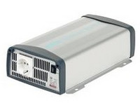 SinePower MSI 1324, 1300 W, 24 V