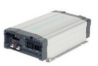 SinePower MSI 2324T, 2300 W, 24 V