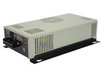 Virtalähde, Verkkomuuntaja 230V-->24V-10,5A