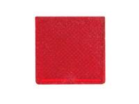 Symboli PUNAINEN, punainen