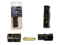 Sulakerasia Bosch sulakkeelle (posliinisulake)
