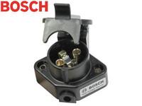 Bosch 3-napainen, Pistorasia 12V
