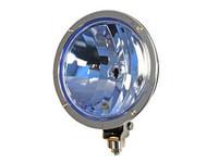 Bosch kaukovalo Pilot 175, Sininen lasi 12/24V
