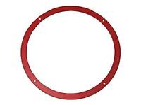 Kehysrengas punainen, 1605-NS3702 lyhtyyn