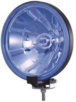 Sirius kaukovalo 184mm sininen lasi Ref.25