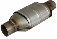 Katalysaattori, diesel yleismalli Mufflex 57,1mm