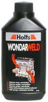 HOLTS WONDARWELD LOHKONPAIKKAUSAINE 500 ML