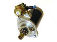 B&S Kohler 8.5-12 HP