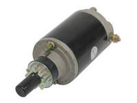 Evinrude 20-35 HP 2-syl.