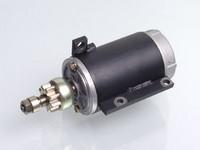 Evinrude 35-70 HP 2-syl.