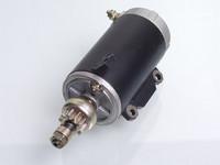 Evinrude 80-140 HP V4